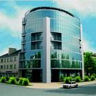 Экономика: В Житомире планируют построить семиэтажный офисный центр. ФОТО