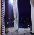 Происшествия: Женщина, которая выбросила ребенка из окна, все отрицает