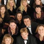 Культура: «Орея» вернулась с гастролей в России