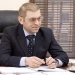Власть: Сергей Пашинский возглавит «Нафтогаз Украины»?