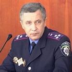 Власть: Луценко представил нового начальника Житомирской милиции. ФОТО