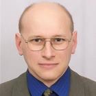 Технологии: Вадим Романько, преподователь в ИПСТ, изобрел наручный ПК. ФОТО