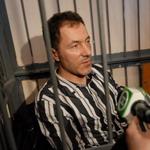 Политика: Житомиряне поехали в столичное СИЗО защищать Рудьковского