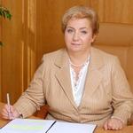 Политика: Синявская ждет ответа от генпрократуры Украины