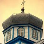 Культура: Староверы Житомира создали в столице поморскую общину
