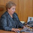 Власть: Ирина Синявская написала письмо прокурору Житомирской области