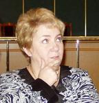 Власть: Ющенко вывел Синявскую из делегации Украины в Конгрессе местных властей СЕ