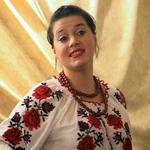 Культура: Студенты Житомирского музыкального училища выступили с концертом в Бердичеве. ФОТО