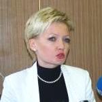 Житомир: C 1 января в Житомире готовятся повысить тарифы на воду