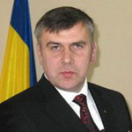 Власть: Николай Козловец: Забела птица «залетная»