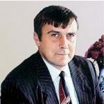 Власть: В Житомире представили нового главу Житомирской облгосадминистрации