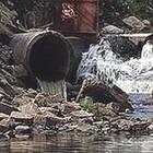 Технологии: Очистительные сооружения Житомирщины загрязняют реки
