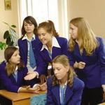 """Культура: В Житомирі відкриють """"Вечірню жіночу гімназію"""""""