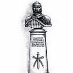 Культура: К 1125-летию Житомира планируют воздвигнуть два новых монумента. ФОТО