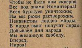 12.20 КБ