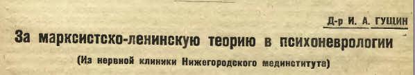 10.77 КБ