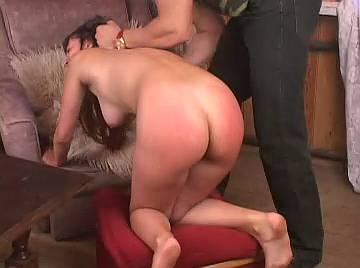 porno-porka-remnem-video