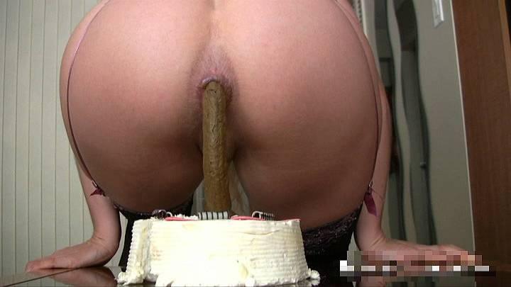 Фото порно какает