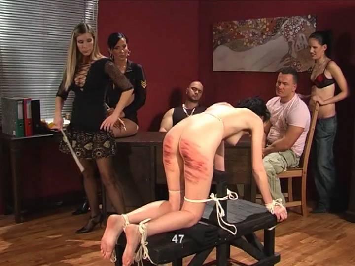 porka-po-spine-v-kontakte-smotret-onlayn-porno-video-appetitnaya-kroshka
