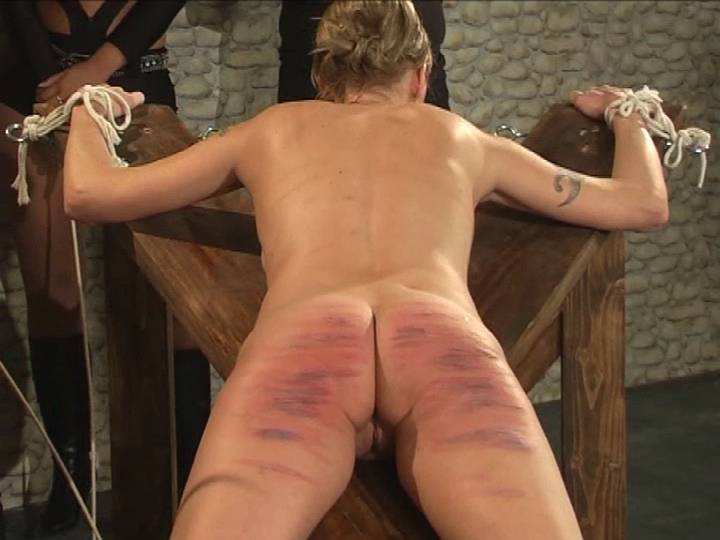 zhestkaya-porka-bdsm-video