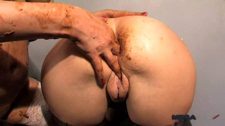 нравится, пухленькие дамы порно фото правы. Могу отстоять