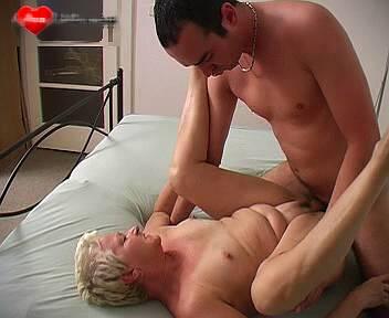 порно рассказы с пожилыми и старыми