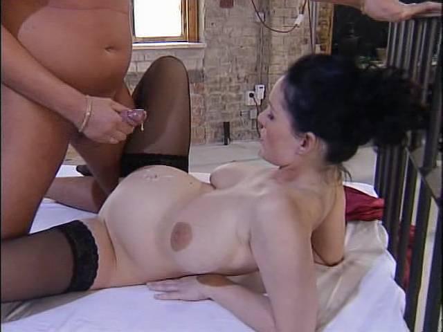 Скачать порно жесткий анальный секс фото