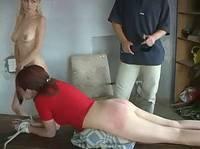 russkoe-porno-video-drug-muzha-smotret