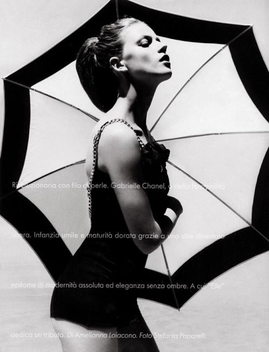 Обложки таблоидов Masha-novoselova12