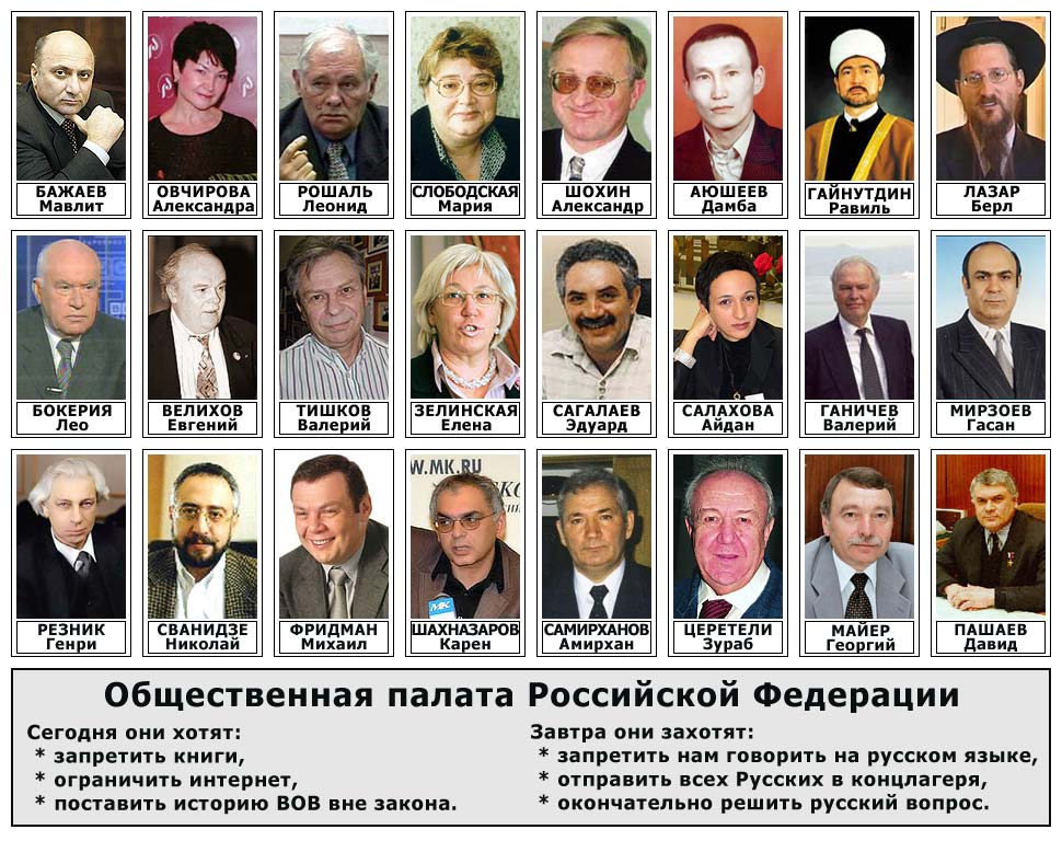 евреи во власти россии фото популярность женщин, николаев