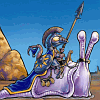 The_Slug_Knight