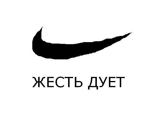 11,99 КБ