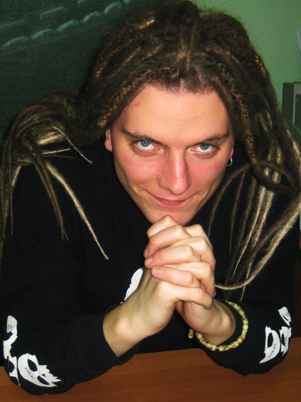 (с) bonyfacio 2006