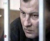 Полковник Буданов