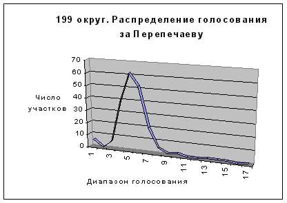 25,18 КБ