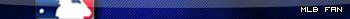 8,26 КБ