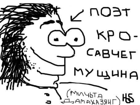39,17 КБ
