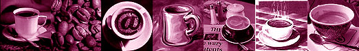 coffee_purple