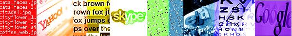 letterings_colourbar