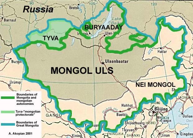 Velikaya-Mongoliya-karta.jpg