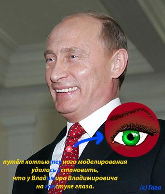 51,10 КБ
