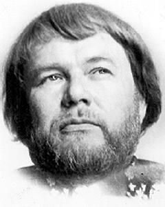 ЛЕО ФОМИЧ ЛАНКИНЕН (1926-1996)