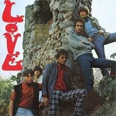 LOVE 1966