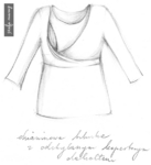http://www.ljplus.ru/img/m/a/maminy_sekrety/th_sekret4schema.jpg