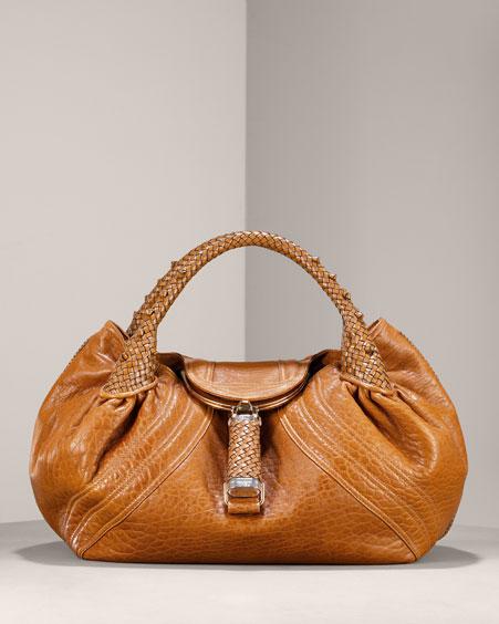 Модели сумок фенди