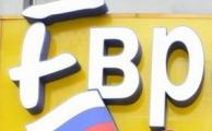 8,86 КБ