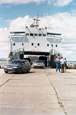 Корапь