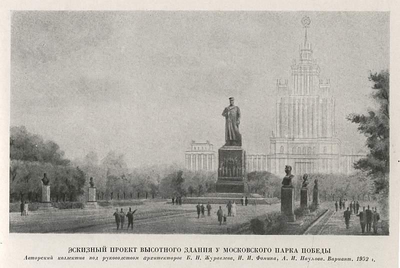 http://www.ljplus.ru/img/n/e/newrussian/ScanImage022.jpg