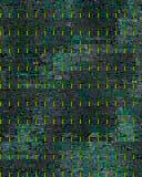 первые снимки, индекс ПС-ЦУП-КТРК2035-ОЛИМПУС2025-000768