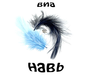 знак-символ